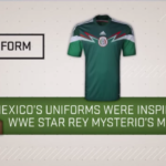 WC Crash Course: Mexico