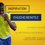 WC Crash Course: Ecuador