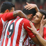 Player of the Week: Dusan Tadic