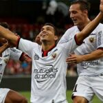 Player of the Week: Carlos Eduardo