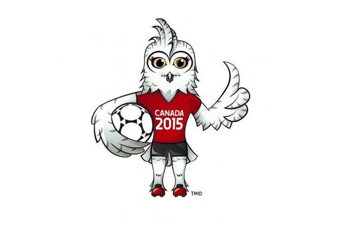 shueme-fifa-womens-world-cup-canada-2015-mascot
