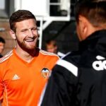 Player of the Week: Shkodran Mustafi