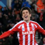 Letters from Bojan: A taste of glory