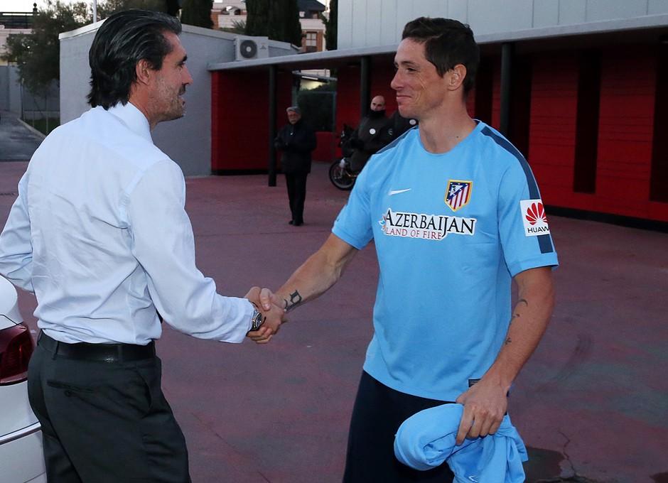 (Ángel Gutiérrez/Atletico)