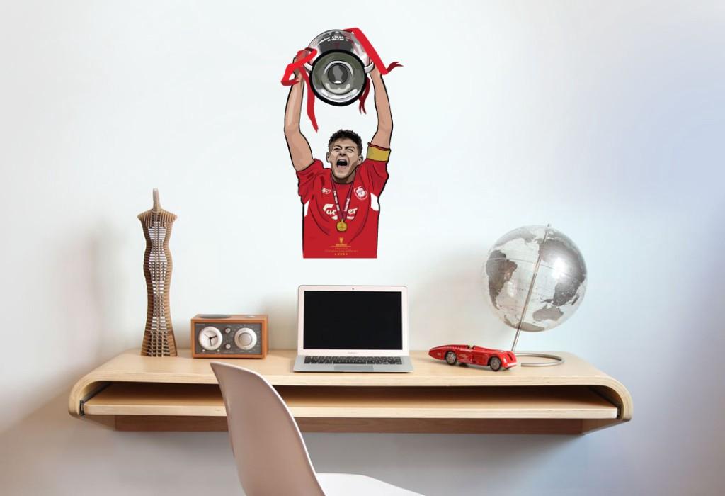 Gerrard3