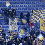 Serie A match postponed because Parma can't pay anyone