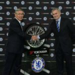 A breakdown of how Chelsea will use the money from their record shirt sponsorship deal