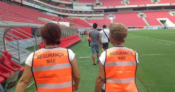 (SportRecife.com.br)