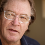 Love and soccer with Ray Hudson, the game's most passionate color man