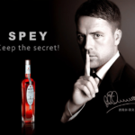Michael Owen is the most interesting boring man in the world