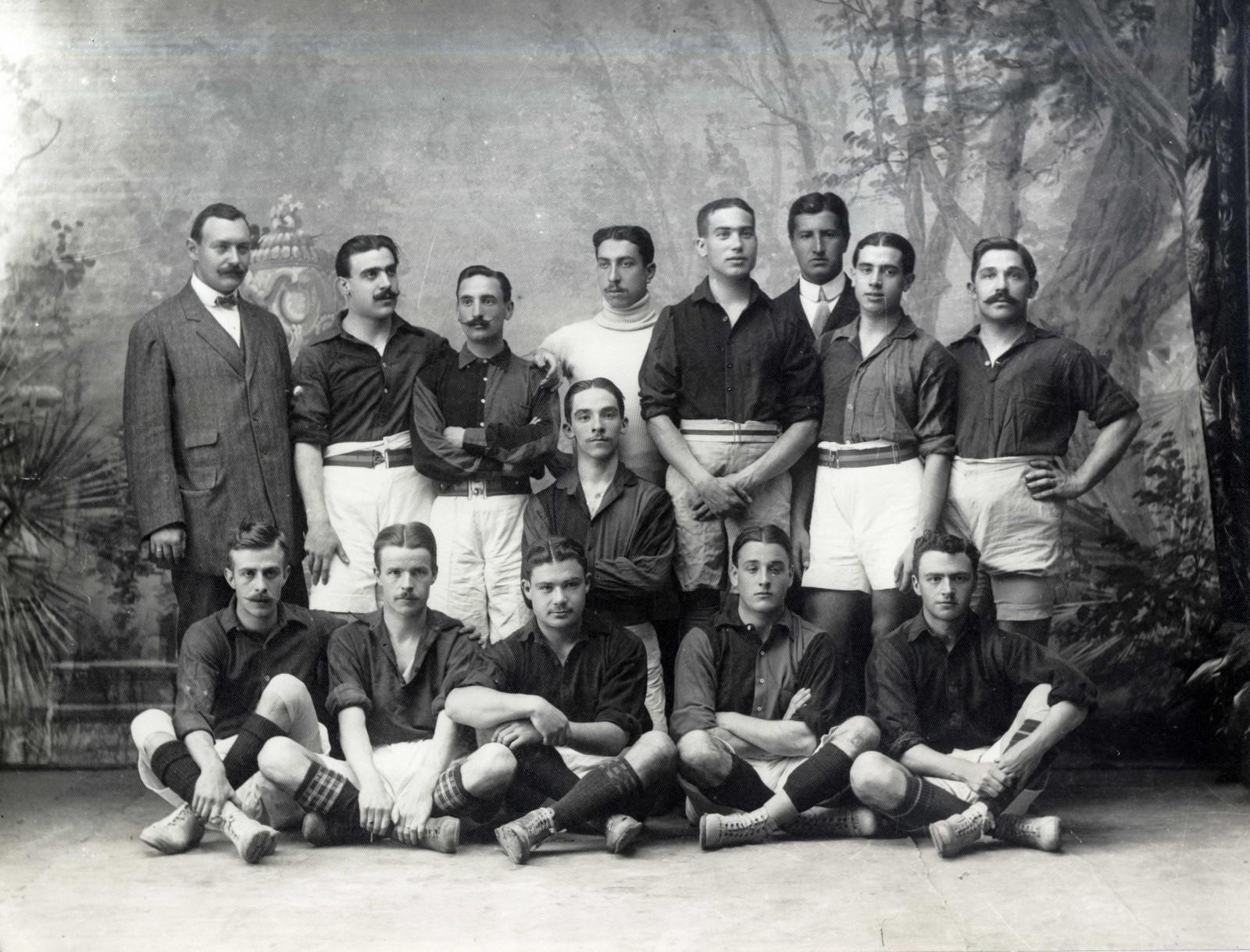 foto equip 1910 copy