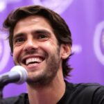 DT Exclusive: Ask Kaka (Inaugural MLS edition)