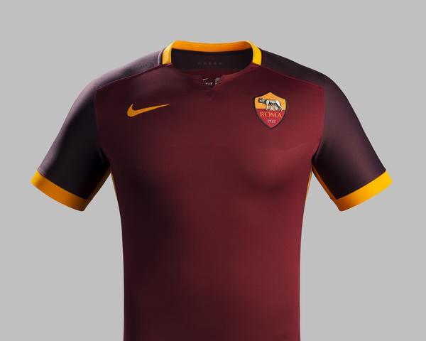sale retailer 4c06e c0e6d Football Shirt Friday: Roma, Celtic, Derby County, and ...