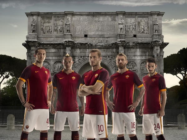 NIKE_ASROMA_HOME_JERSEY_4000PX_native_600