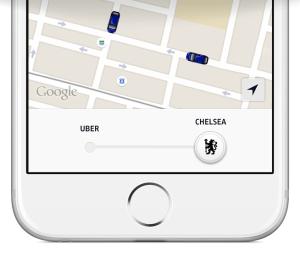 (Uber)