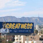 People in LA don't know who Steven Gerrard is (even those covering the LA Galaxy)