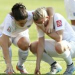 If your heart doesn't go out to Laura Bassett, we're not entirely sure you have one