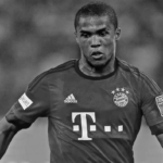 Douglas Costa Pens a How-To for Humiliating Your Opponents