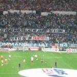 "Marseille fans hang effigy of ""traitor"" Mathieu Valbuena for his return with rivals"
