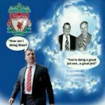 DT Exclusive: The phone call that ended Brendan Rodgers' reign at Liverpool
