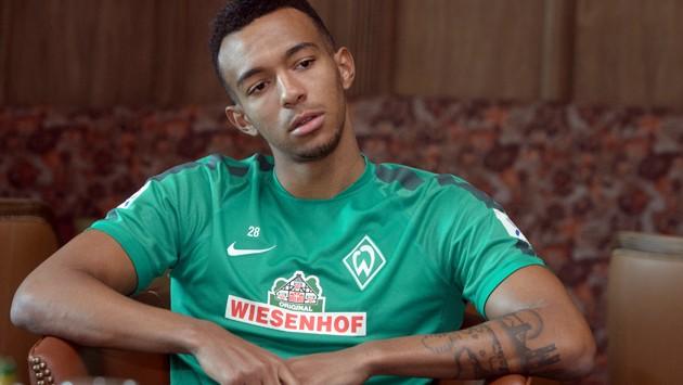 (Werder.de)