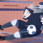 Taker's Dozen: A Review of the Definitive Book on Penalties