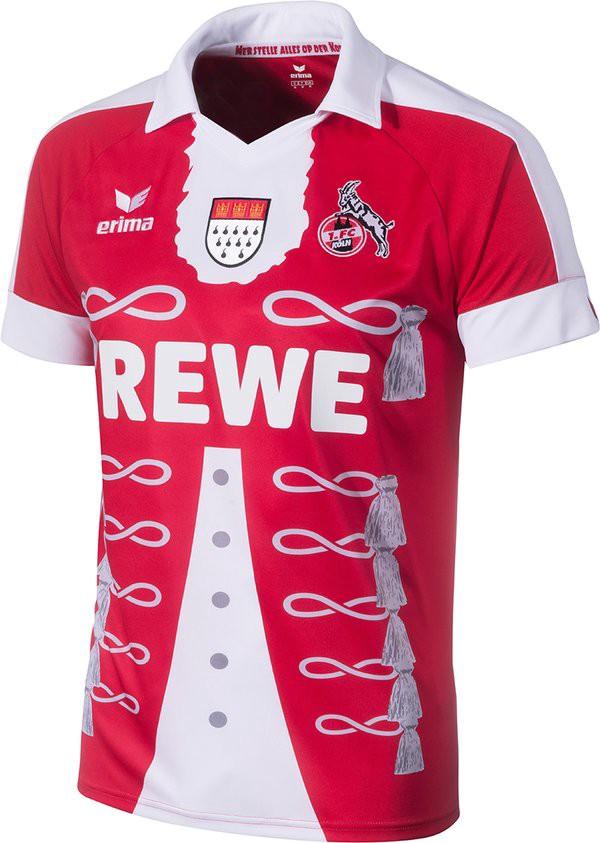 (FC Köln)
