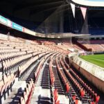 There's Much More to Parc des Princes than PSG