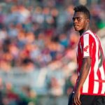 Iñaki Williams: Remember the Name