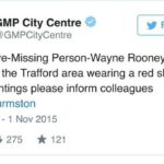 Greater Manchester, Merseyside police backtrack on failed attempts at Twitter banter