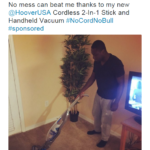 Mesut Ozil, Freddy Adu are the kings of Twitter product promotion
