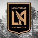 LAFC unveil slick new crest and Will Ferrell as a non-joke part-owner