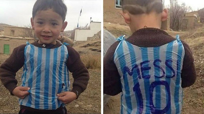 Messi-2