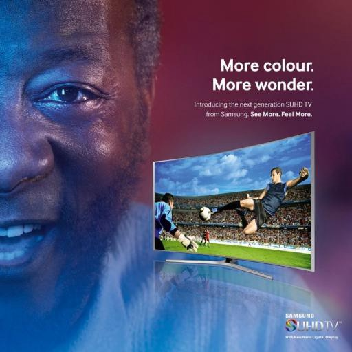 pele-samsung-lawsuit