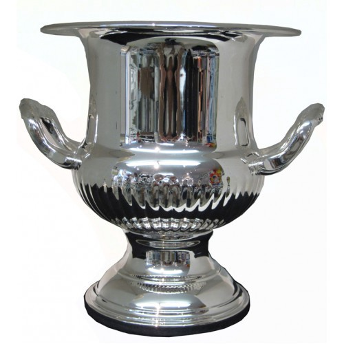 silver-champagne-cooler2-500x500