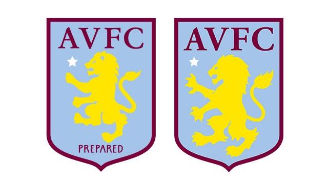 (Aston Villa)