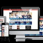 Inside Major League Soccer's digital expansion