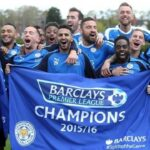 Leicester City's story is so bad that it's good