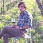 Andrea Pirlo's guide to improving American soccer