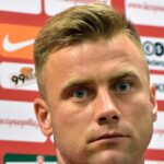 Artur Boruc's Euro 2016 Preview