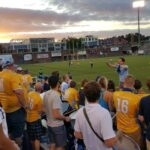 Chattanooga FC is challenging the hierarchy of American soccer