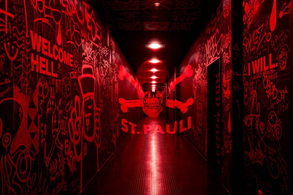 (FC St. Pauli)