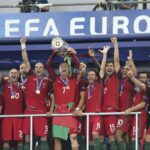 Setting the poets free: Discussing Portugal after Euro 2016