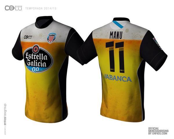 (CD Lugo)