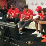 First impressions after playing FIFA 17 in the general vicinity of David Alaba and Javi Martinez