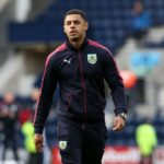 Andre Gray and the handling of hate speech and social media in football