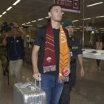 After doing nothing and achieving everything at Barcelona, Thomas Vermaelen joins Roma on loan