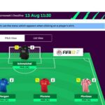 Terrible fantasy Premier League advice from the real Premier League's masterminds