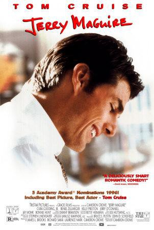 jerry_maguire-247382754-large