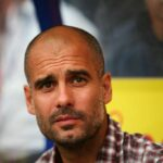 Pep Guardiola is wrong about Yaya Toure's agent